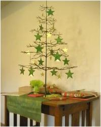 como-decorar-navidad-diferentes-estilos-L-mRmbdO_zps3b365278