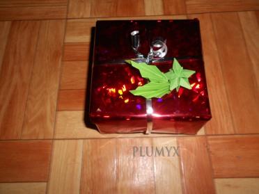 regalo_hojas