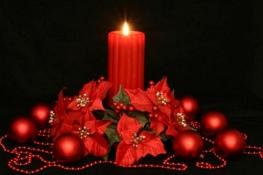 rojo-en-navidad-1