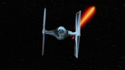 TIE-Fighter_25397c64