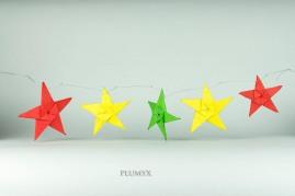 076_Tira de Estrellas_escala
