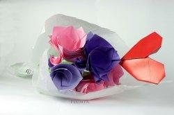 087_Ramo Rosas_moradas (1)