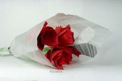 087_Ramo Rosas_rojas (1)