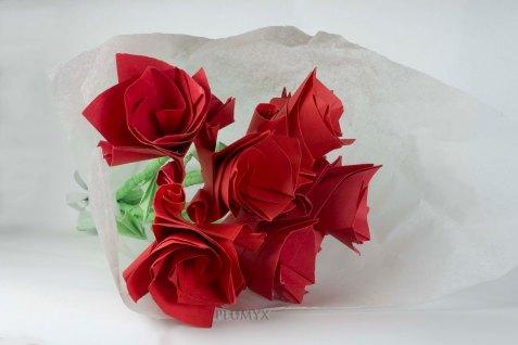 087_Ramo Rosas_rojas (3)