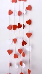 decoracion-san-valentin-corazones