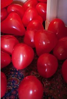 globos-en-suelo-ohhappyday