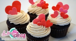 H-16-01-23-A-dulces-ideas-curso-elaboracion-cupcakes-san-valentin