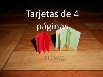 Imagen1.png