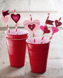 Manualidades-Día-de-San-Valentín-21