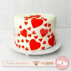 Tortas-decoradas-con-corazones-3