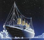 titanic_g