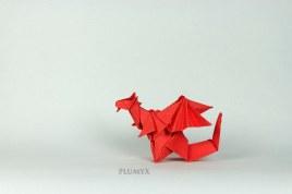 090_Dragon_rojo_f