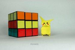 095_Pikachu_escala