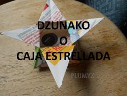 caja_estrella1