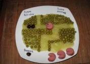 http://comunidad.secundarios.com/t/comida-gamer-nivel-pacman/129654