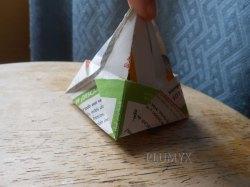 caja_piramide