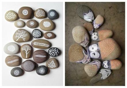 04-diy-piedras-pintadas