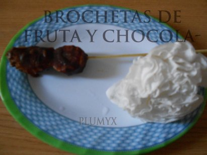 brochetas1