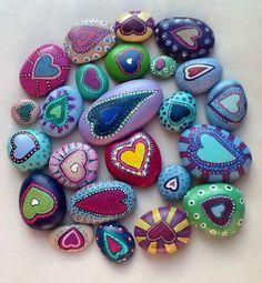 corazones_rocas
