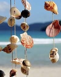 https://decoratrix.com/moviles-sonoros-de-conchas-marinas