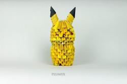 096_pikachu-modular