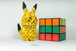 096_pikachu-modular_escalar