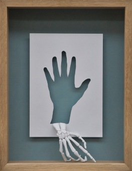 105_untitled-skeleton-handlr1