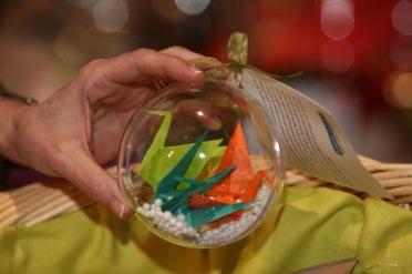 http://mihogardepatchwork.blogspot.com.es/2012/03/dos-mil-grullas-para-una-boda.html