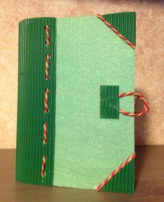 Cajas Decorativas Para Guardar Libros