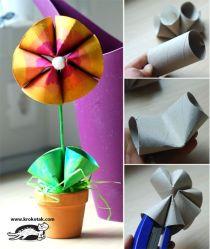 flores-rollos-bano