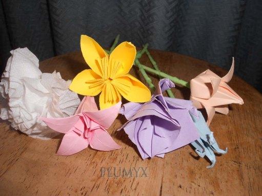 flores_variadas
