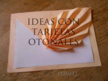 ideas_tarjetas_otonales