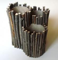 organizador-boligrafos-tubos-carton-ramas-arboles