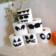 http://homemanualidades.net/como-crear-monstruos-para-halloween/
