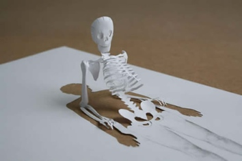 http://www.pisitoenmadrid.com/blog/2008/04/origami-extremo/