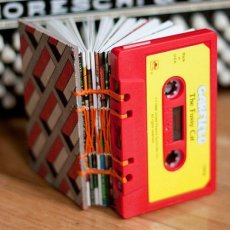 https://dominiomundial.com/15-genialidades-que-puedes-hacer-con-tus-viejos-cassettes/