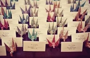 http://ohmyweddingplanners.blogspot.com.es/2013/07/originales-figuras-de-origami-en-las.html