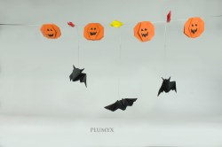 102_movil-halloween-calabazas
