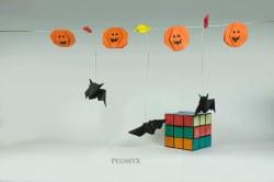 102_movil-halloween-calabazas_escala