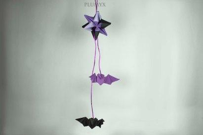 103_movil-halloween_murcielagos-1-1