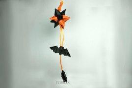 103_movil-halloween_murcielagos-2