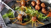 https://www.lidl-recetas.es/recetas/carnes/nido-de-ara%C3%B1