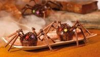 https://www.lidl-recetas.es/recetas/dulces/ara%C3%B1-de-halloween-hechas-con-magdalenas