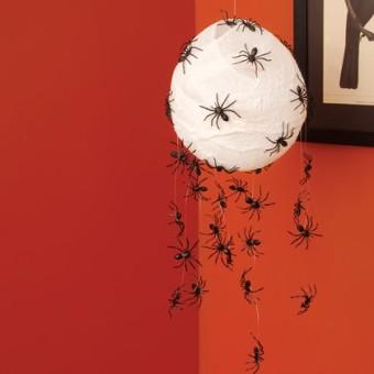 https://decoracionsueca.com/completa-con-ikea-tu-propia-fiesta-de-halloween/
