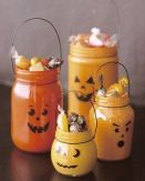 http://espaciohogar.com/decoracion-halloween/