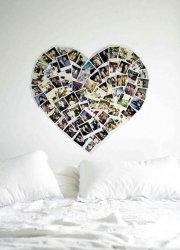 corazon-fotos