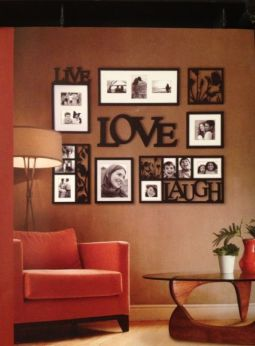 decorar-paredes14