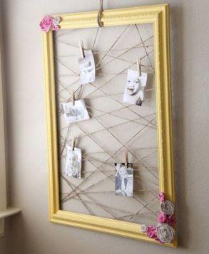 decorar-paredes21