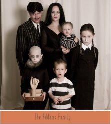 disfraces-de-la-familia-adams-