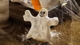 https://www.lidl-recetas.es/recetas/dulces/peque%C3%B1os-fantasmas-galletas-de-merengue